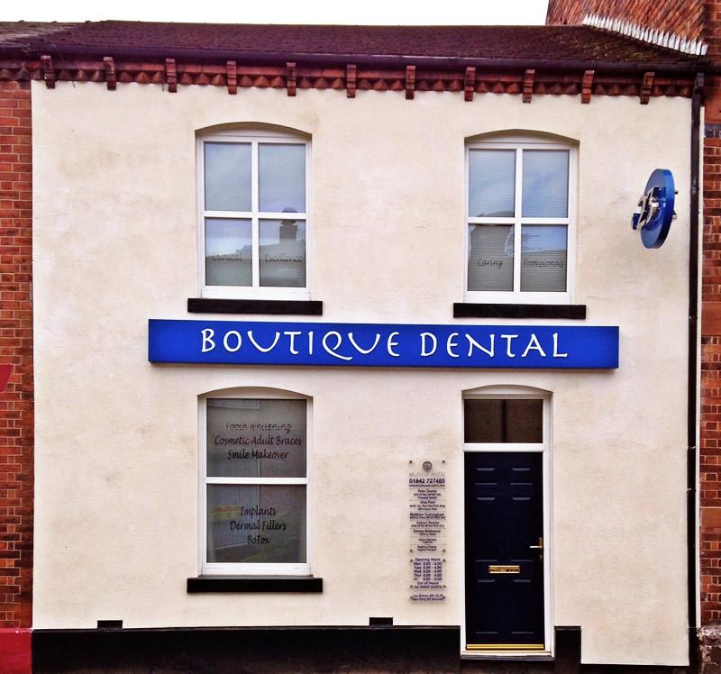 boutique24-premises