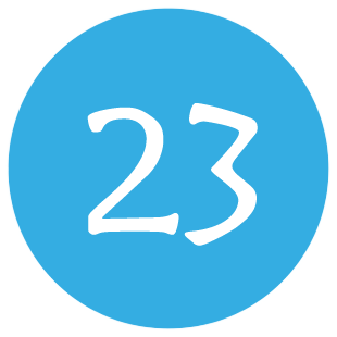 boutique-23-logo