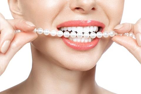 teeth whitening wigan