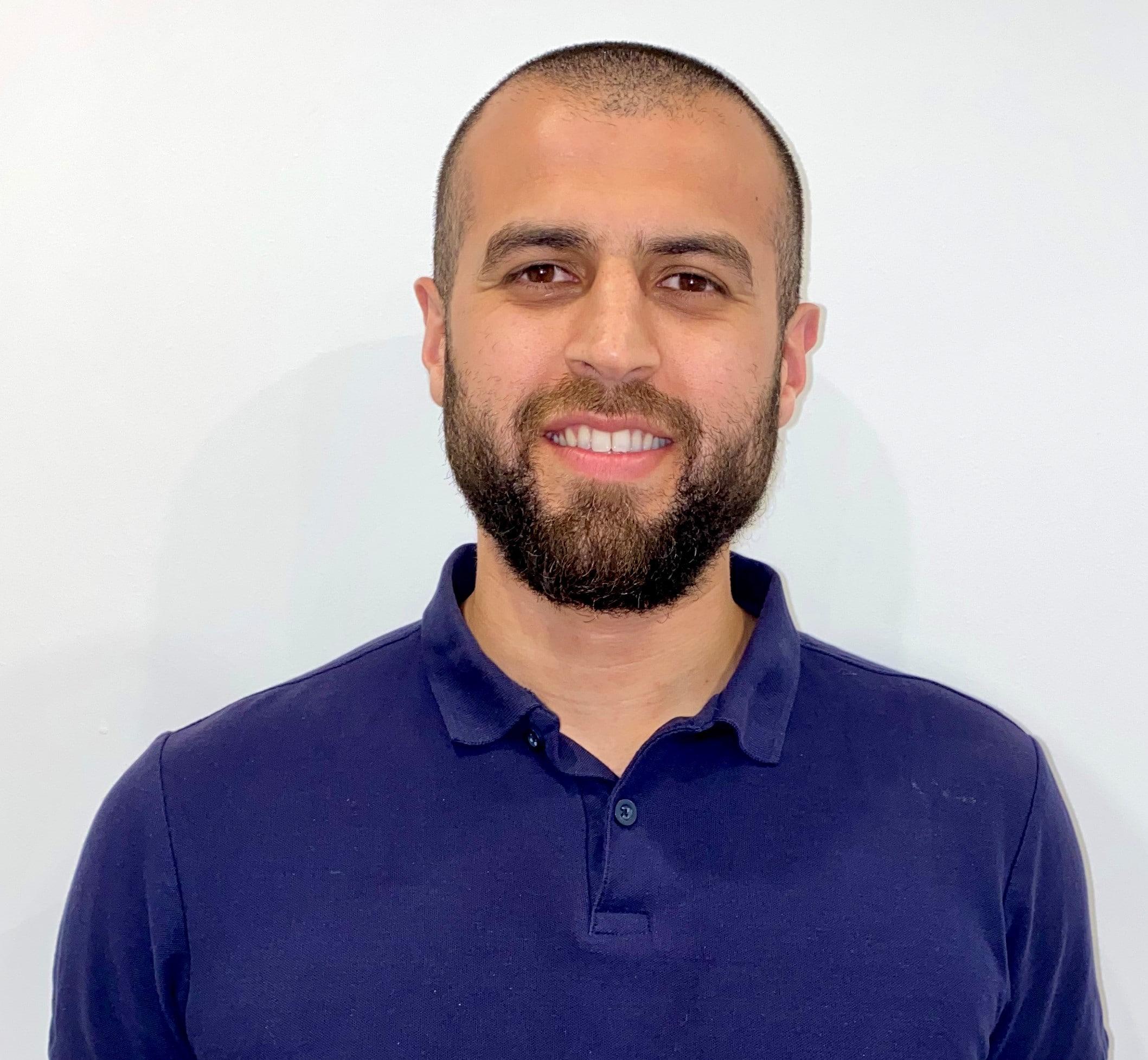 Bara Abdul-Salam