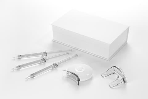 Boutique Teeth Whitening Kit